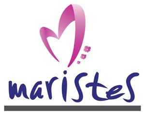 Etablissement scolaire mariste Notre Dame des Victoires - La Valla en Gier